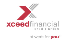 Xceed Financial